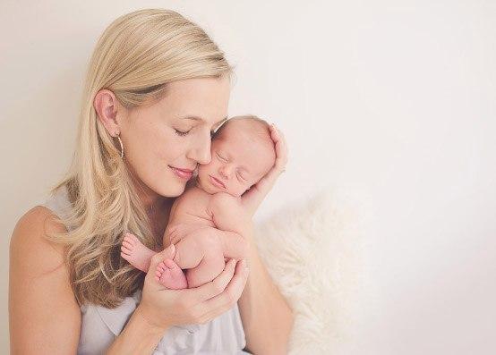 скачать материнство торрент - фото 9